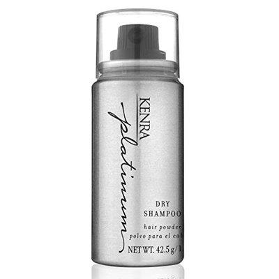 Kenra Dry Shampoo