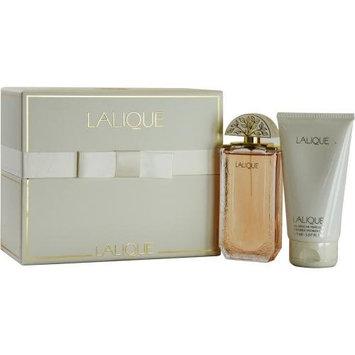 Lalique Eau de Parfum Spray for Men
