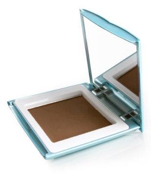 Rain Cosmetics Perfect Cream Foundation