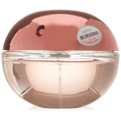 Donna Karan Be Delicious Fresh Blossom Intense Eau de Parfum Spray for Women