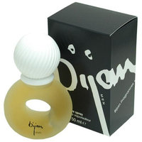 Bijan By Bijan For Men. Eau De Toilette Spray 2.5 Ounces