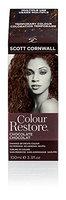 Scott Cornwall Colour Restore Chocolate Toner 3.3fl oz