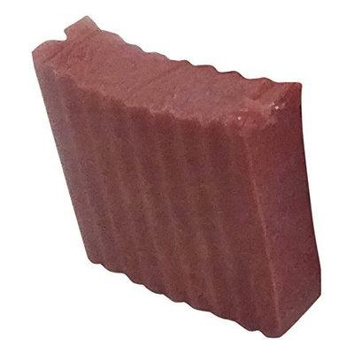 HHScents Fresh Soap
