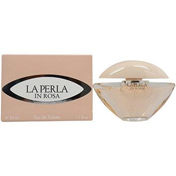La Perla In Rosa Eau De Toilette Spray for Women