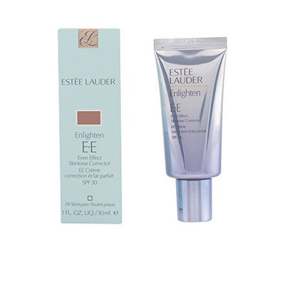 Estée Lauder Enlighten EE Even Effect Skintone Corrector Broad Spectrum SPF 30