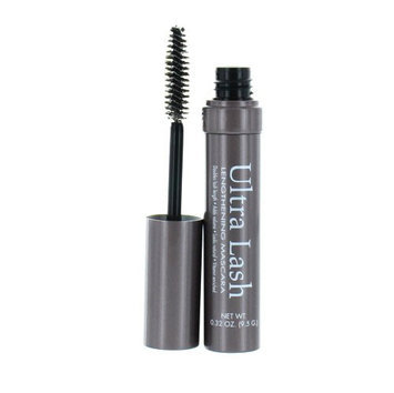 Sorme Cosmetics Ultra Lash Conditioning Mascara