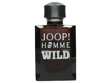 Joop Wild Eau de Toilette Spray for Men