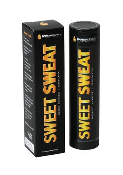 Sports Research Sweet Sweat Skin Cream