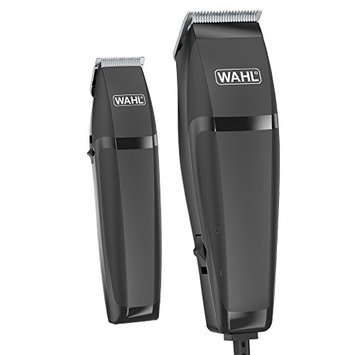 Wahl 79450 ComboPro 14-Piece Complete Styling Kit