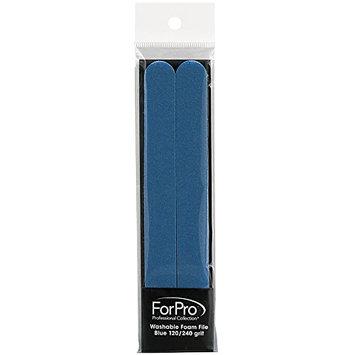 For Pro 120/240 Grit Foam Board