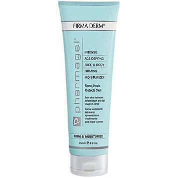 Pharmagel Firma Derm Fast Acting Age Defying Skin Treatment