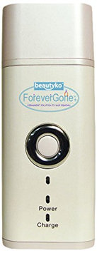Beautyko Pain Free Forever Gone Hair Remover