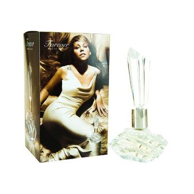 Mariah Carey Forever Eau De Parfum