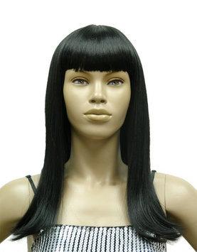 Tressecret Number 670 Wig
