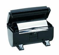Colortrak Cut and Fold Foil Dispenser