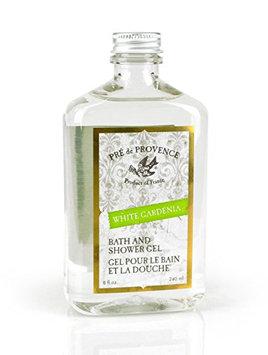Pre de Provence Daily Essentials Fragrant