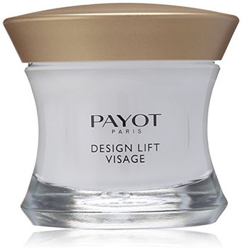 Payot Design Lift Visage-Day Care for Combination Skin