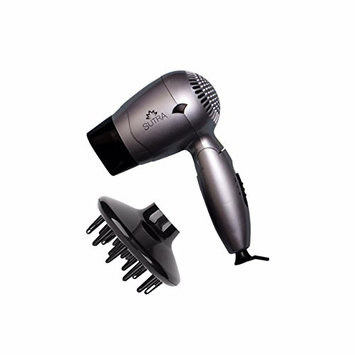 Sutra Beauty Professional Travel Blow Dryer
