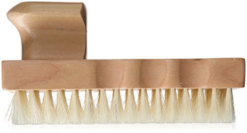 Hydas Wooden Nail Brush