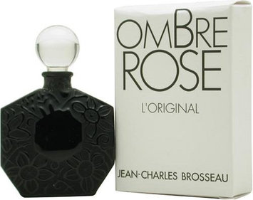 Ombre Rose By Jean Charles Brosseau For Women. Parfum 1 OZ