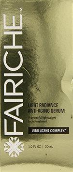 Fairiche Light Radiance Serum
