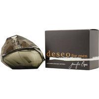 Deseo for Men by Jennifer Lopez