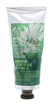 Absinthe Purifying Hand Cream 3.3 OZ