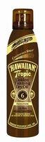 Hawaiian Tropic® Golden Tanning Dry Oil SPF 6 Sunscreen