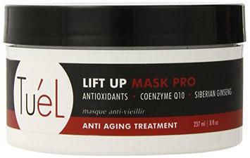 Tu'el Skincare Lift Up Firming Mask
