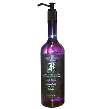 B Beautiful Color Retention Shampoo