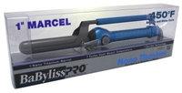 Babyliss Pro Nano Titanium Marcel Curling Iron