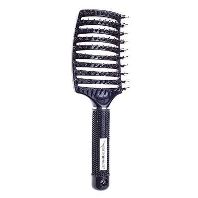 Pretty in a Minute EZ Flow Vent Hair Brush