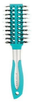 Danielle Soft Touch Round Hair Brush