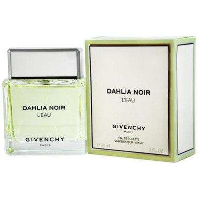 Givenchy Eau de Toilette Spray for Women