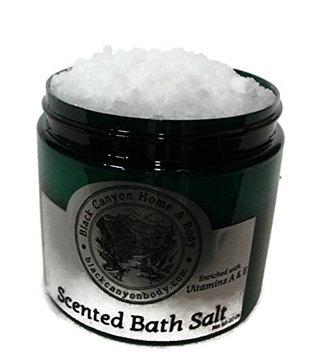Black Canyon Spring Morn Bath Sea Salts