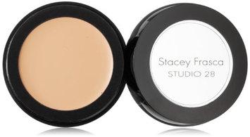 Stacey Frasca Studio 28 Prime Time Eye and Lip Primer