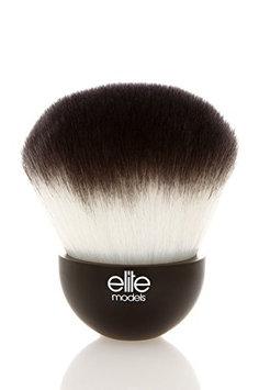 Elite Models Make Up Brush for Loose Powder Application