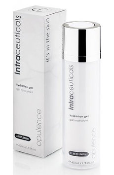 Intraceuticals Opulence Hydration Gel