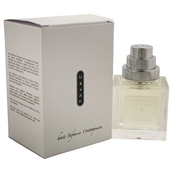 The Different Company Osmanthus Women's Eau de Toilette Spray