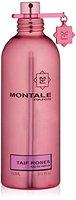 MONTALE Taif Roses Eau de Parfum Spray