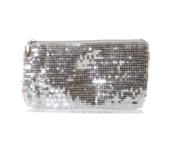 Bath Accessories Cosmetic Bag
