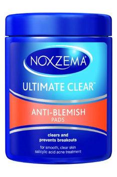 Noxzema Ultimate Clear