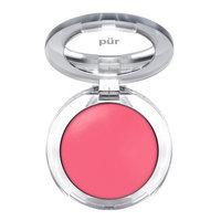 Pur Minerals Chateau Cheeks Cream Blush