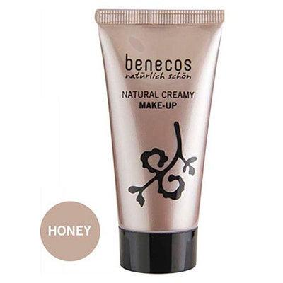 Benecos Flawless Face Matte Foundation
