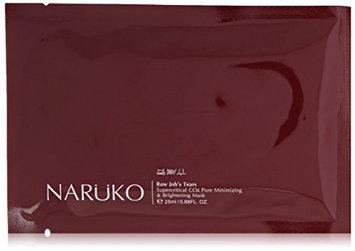 Naruko 10 Piece Supercritical CO2 Brightening Mask