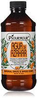 Pharmark Agua De Azahar Flower-Blossom Water