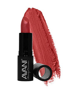 AVANI High Definition Lipstick
