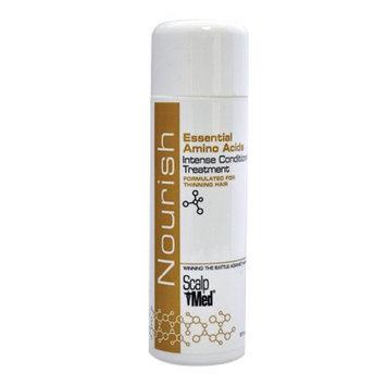 Scalp Med Amino Acid Intense Conditioning Treatment