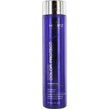 Hempz Color Protect Shampoo