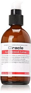 Ciracle Anti-Blemish Lotion